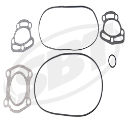 Sea-Doo Installation Gasket Kit 951 DI GTX DI /RX DI 2000