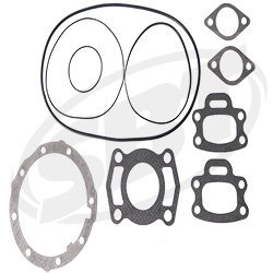 Sea-Doo Installation Gasket Kit 657 XP /SPX /GTX 1993 1994