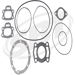 Sea-Doo Single Carb Installation Gasket Kit 717 GS /GSI /GTI /GTS 1997 1998 1999 2000 2001