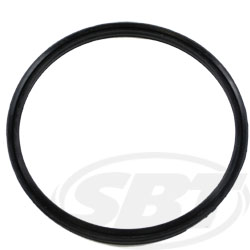 Yamaha Jet Pump Seal Super Jet /VXR /Wave Blaster 1990-2009