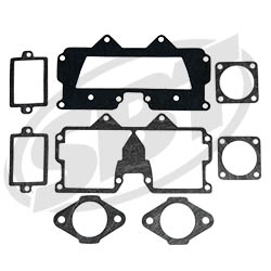 Yamaha Intake Gasket Kit 650 SuperJet / Waver Runner III (non GP) /Wave Runner LX /VXR 1990-1996