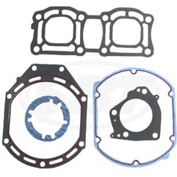 Yamaha Exhaust Gasket Kit 760 Blaster 2 /Raider 760 /GP 760 /Wave Venture 760 /XL 760 1996-2000