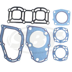 Yamaha Exhaust Gasket Kit 650 LX WaveRunner LX 1990 1991 1992 1993