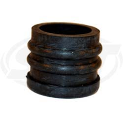 Yamaha Impeller Ring VX 110 6D3 R1319 00 00 2005 2006