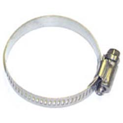 Sea-Doo Hose Clamp GT /SP /XP /GTS /GTX /Explorer /SPI /SPX /Speedster /HX /XP 800 /Challenger