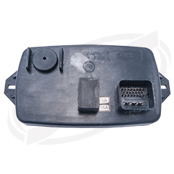 Sea-Doo CDI Box GS GTI GTS 278000916 1997 1998 1999 2000 2001 2002 2003 2004