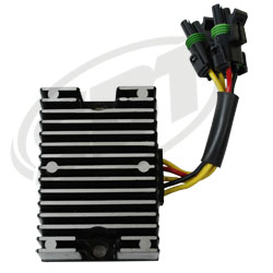 SBT Regulator/Rectifier for Sea-Doo  - See Description