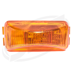 Clearance Marker Light  Plug in Lamp
