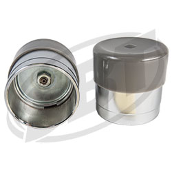 1.98 Bearing Protector Set of 2