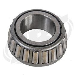 Tapered Roller Bearing Cone  1-1/ 16