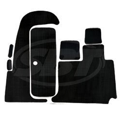 Sea-Doo 1994-95 Speedster Interior Mat Kit