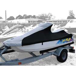 1990-1997 Wave Runner III Yamaha