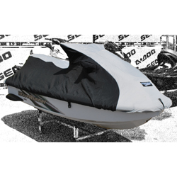 1998-1999 Wave Runner XLT 760/1998 XL 1200/1999-2004 XL 701 Yamaha