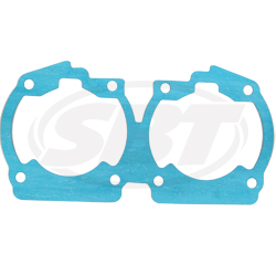 Sea-Doo Base Gasket GTS /GTX /SP /SPI /XP /SPX 420931161 1992 1993 1994 1995 1996