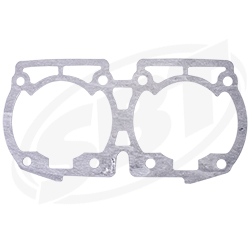 Sea-Doo Base Gasket SP /GT /XP 420931161 1989 1990 1991