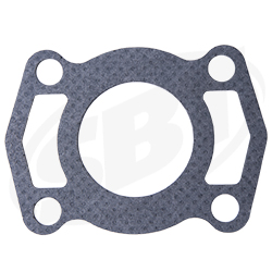 Sea-Doo Exhaust Pipe Gasket GTS /GTX /SP /SPI /XP /SPX /HX /GS 420950253 1992-2001