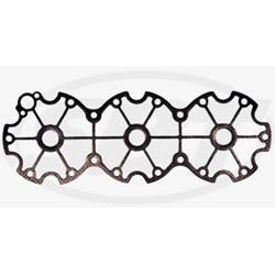 Yamaha Head Cover Gasket 1100 /Exciter /WaveVenture 1100 /GP1200 /Exciter 270 /Exciter SE /XL1200