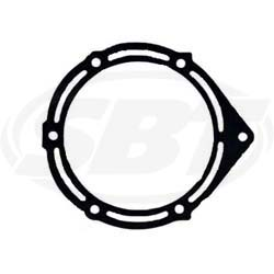 Yamaha Exhaust Section Gasket GP800 /XL800 /GP800R /XLT800 67A-41123-00-94 1998-2005