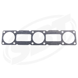 Yamaha Flame Arrestor Gasket GP1200 /Exciter SE /XL1200 /LS2000 /SUV /LX2000 /XLT1200 /Exciter 270