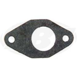 Yamaha Oil Pump Gasket  Wave Raider /Exciter /Wave Venture /GP1200 /XL1200 /GP800 /XL800 /GP800