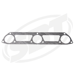 Yamaha Flame Arrestor Gasket Wave Raider /Exciter /Wave Venture 63M-13674-00-00 1995-1997