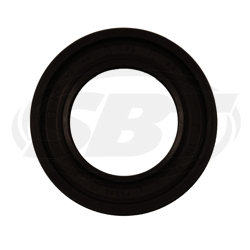 Honda Crankshaft Oil Seal F-12 /F-12X /R-12 /R-12X 91201-HE1-671 2002 2003 2004 2005 2006