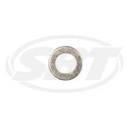 Honda Sealing Washer F-12 /F-12X /R-12 /R-12X 90406-HW1-670 2002 2003 2004 2005 2006