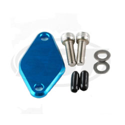 Oil Pump Block-off Kit Sea-Doo 787 /951 /Tigershark 640 /770