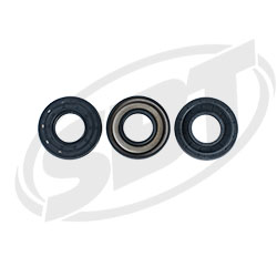 Kawasaki Crankshaft End Seal Kit  1200  Ultra 150 /STX-R /1200 STX 2001 2002 2003 2004