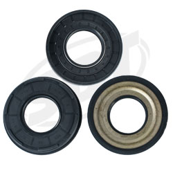 Tigershark Crankshaft End Seal Kit  640  Barracuda /Tigershark Daytona / Montego /Montego DLX /TS