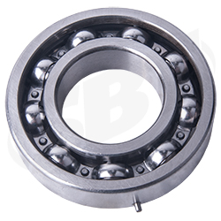 Sea-Doo 951 C3 Crankshaft Bearing With Pin
