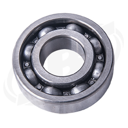 Sea Doo Rotary Shaft C3 Bearing
