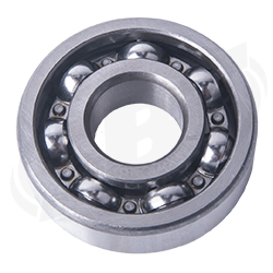 Sea-Doo 787 Counter Balance Shaft Bearing C3
