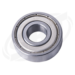 Sea-Doo Rotary Shaft Case C3 Bearing
