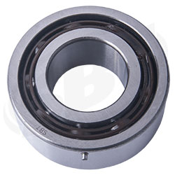 Kawasaki 900 1100 1200  Crankshaft Bearing Small hole with pin