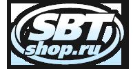 SBTshop.ru - Всё для Вашего Гидроцикла!!!